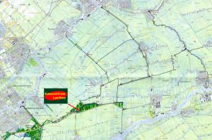 route netwerk1